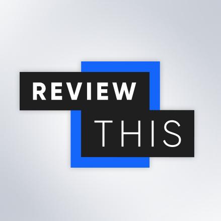 Avatar - ReviewThis