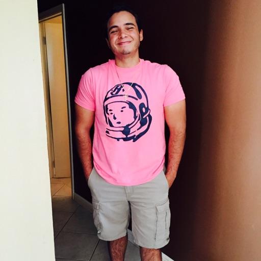 Avatar - Hugo Neves