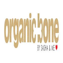 Avatar - Organic Bone
