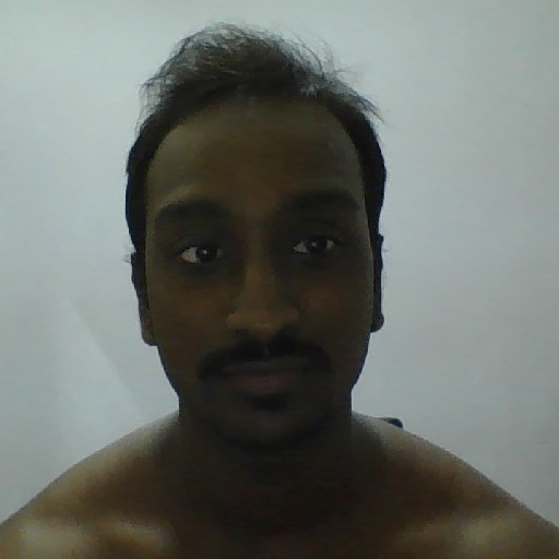 Avatar - Devindran