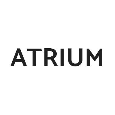 Avatar - ATRIUM TALENT