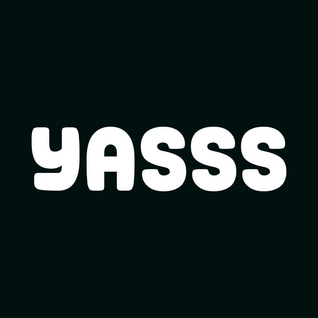 Avatar - Yasss
