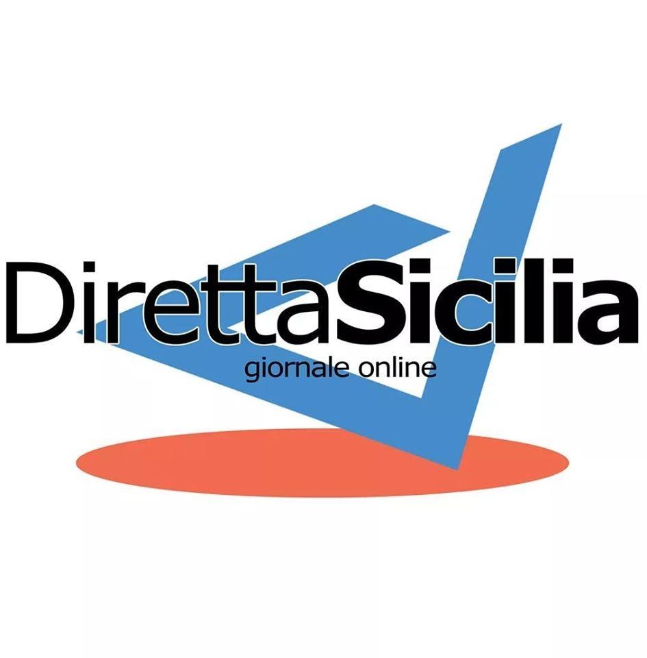 Avatar - Diretta Sicilia