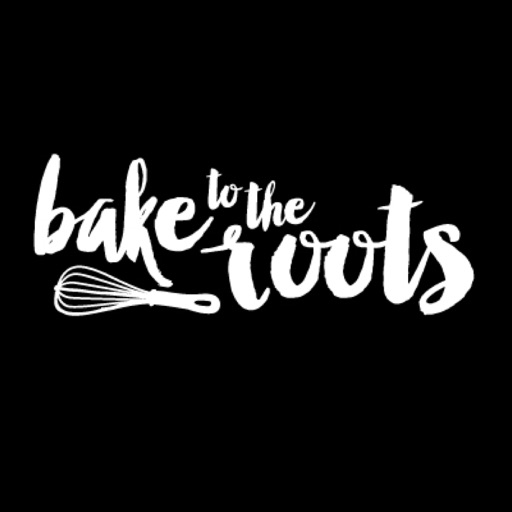 Avatar - Bake To The Roots