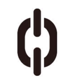 Avatar - Chain Media