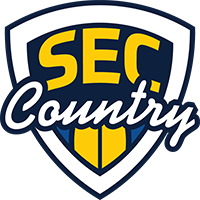 Avatar - SEC Country