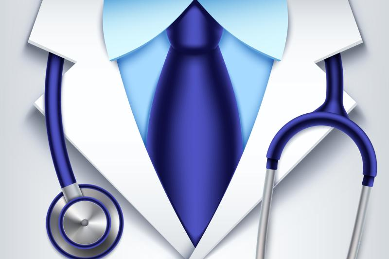 Avatar - The Dispensary Doctor