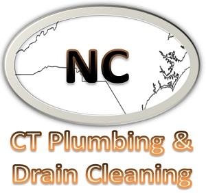 Avatar - CT Plumbing and Drain Cleaning Gastonia