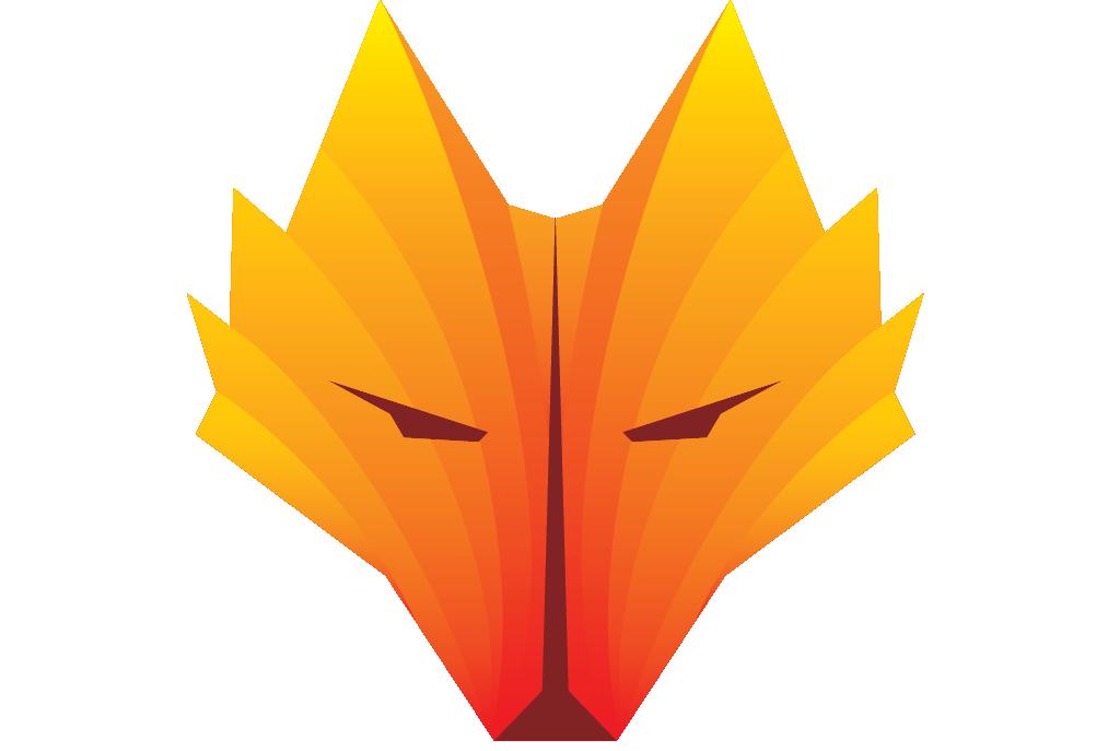 Avatar - The Fox Magazine