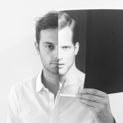 Avatar - Yann Lamoureux