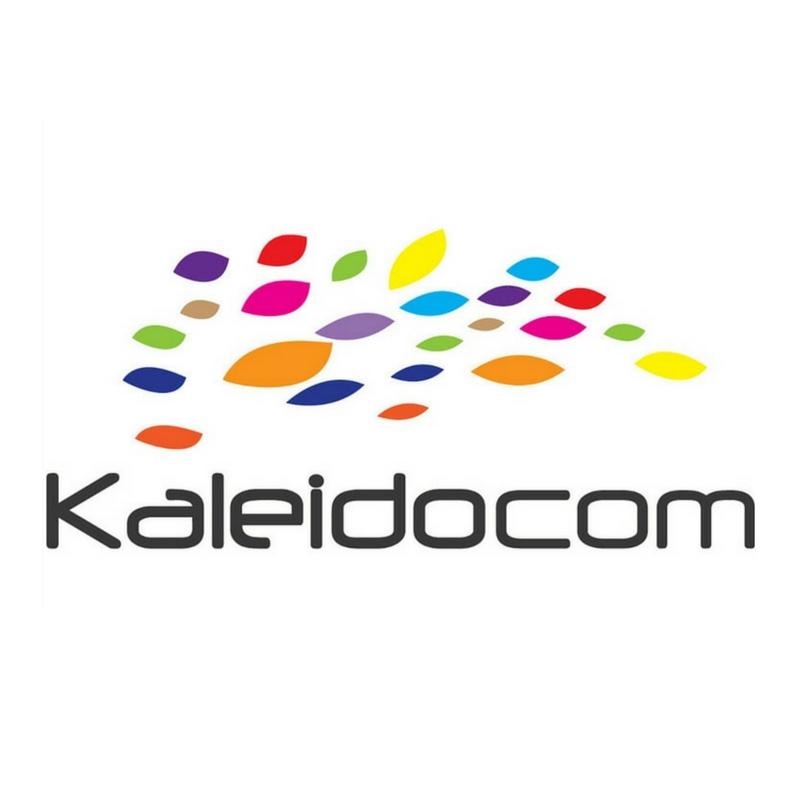 Avatar - Kaleidocom