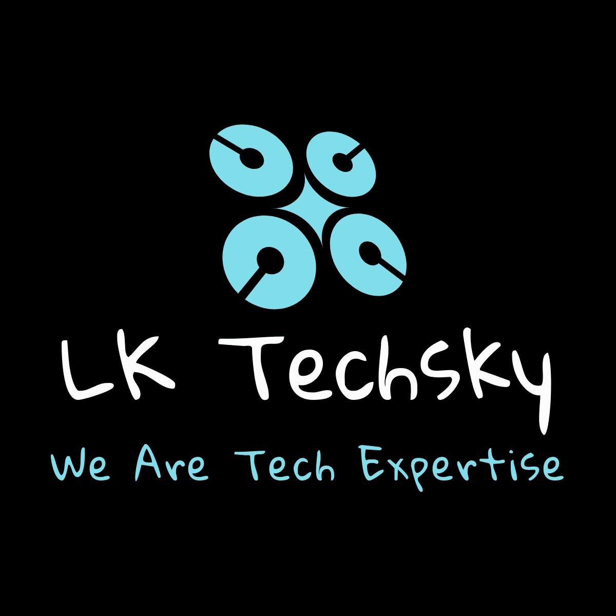Avatar - Lk Techsky