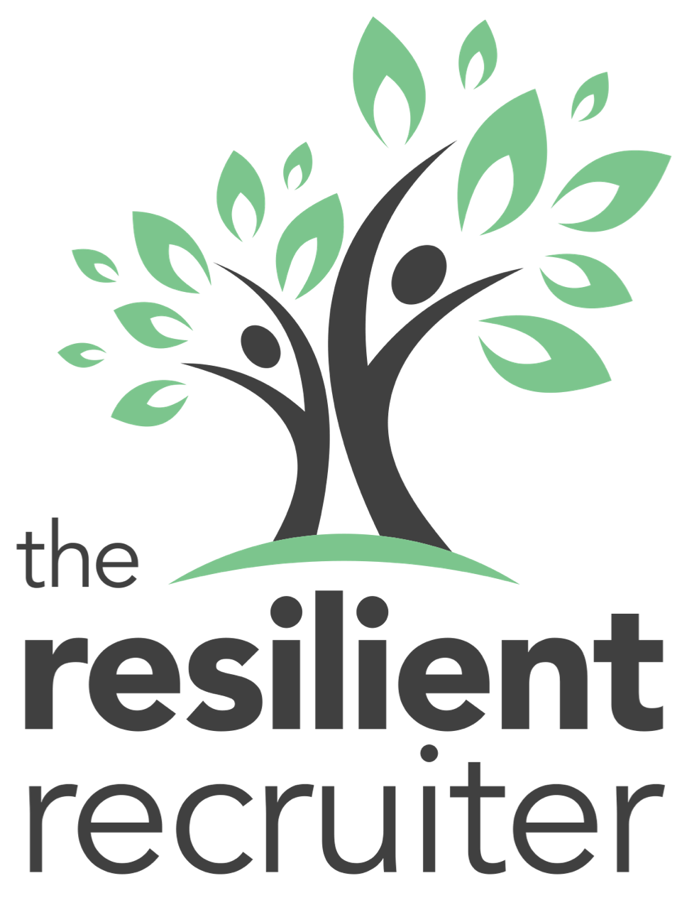 Avatar - The Resilient Recruiter