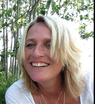 Jeannette Schaareman - cover