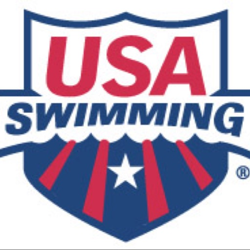 Avatar - USA Swimming