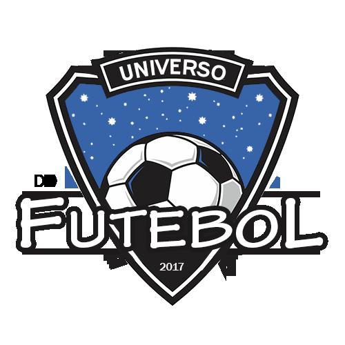 Avatar - Universo do Futebol
