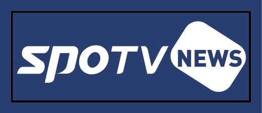 Avatar - 스포티비 뉴스
