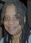 Avatar - Vivienne Diane Neal
