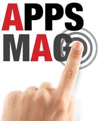 Avatar - Apps Mag