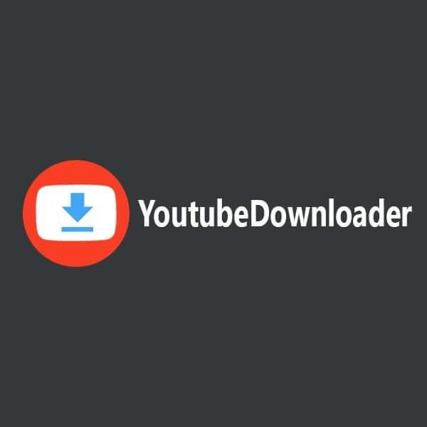 Avatar - FConvert Free YouTube Converter Downloader