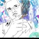 Avatar - Roly Sha'ul Gutierrez