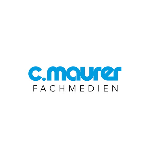Avatar - C. Maurer Fachmedien
