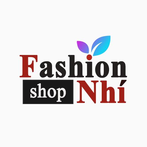 Avatar - Fashion Nhí
