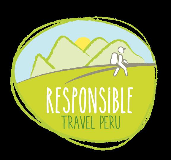 Avatar - Responsible Travel Peru