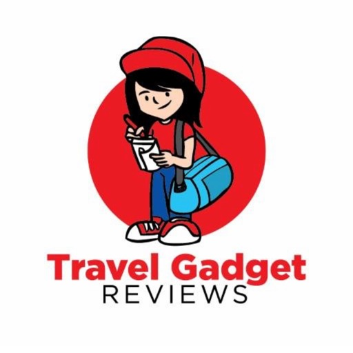 Avatar - Travel Gadget Reviews