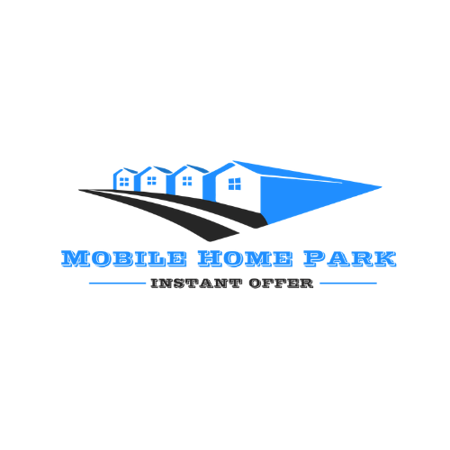 Avatar - Mobile Home Park  Instant Offers