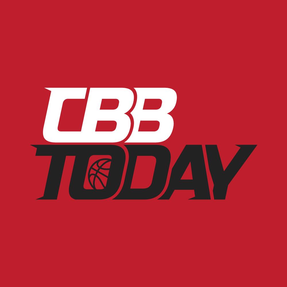 Avatar - CBB Today (college basketball)