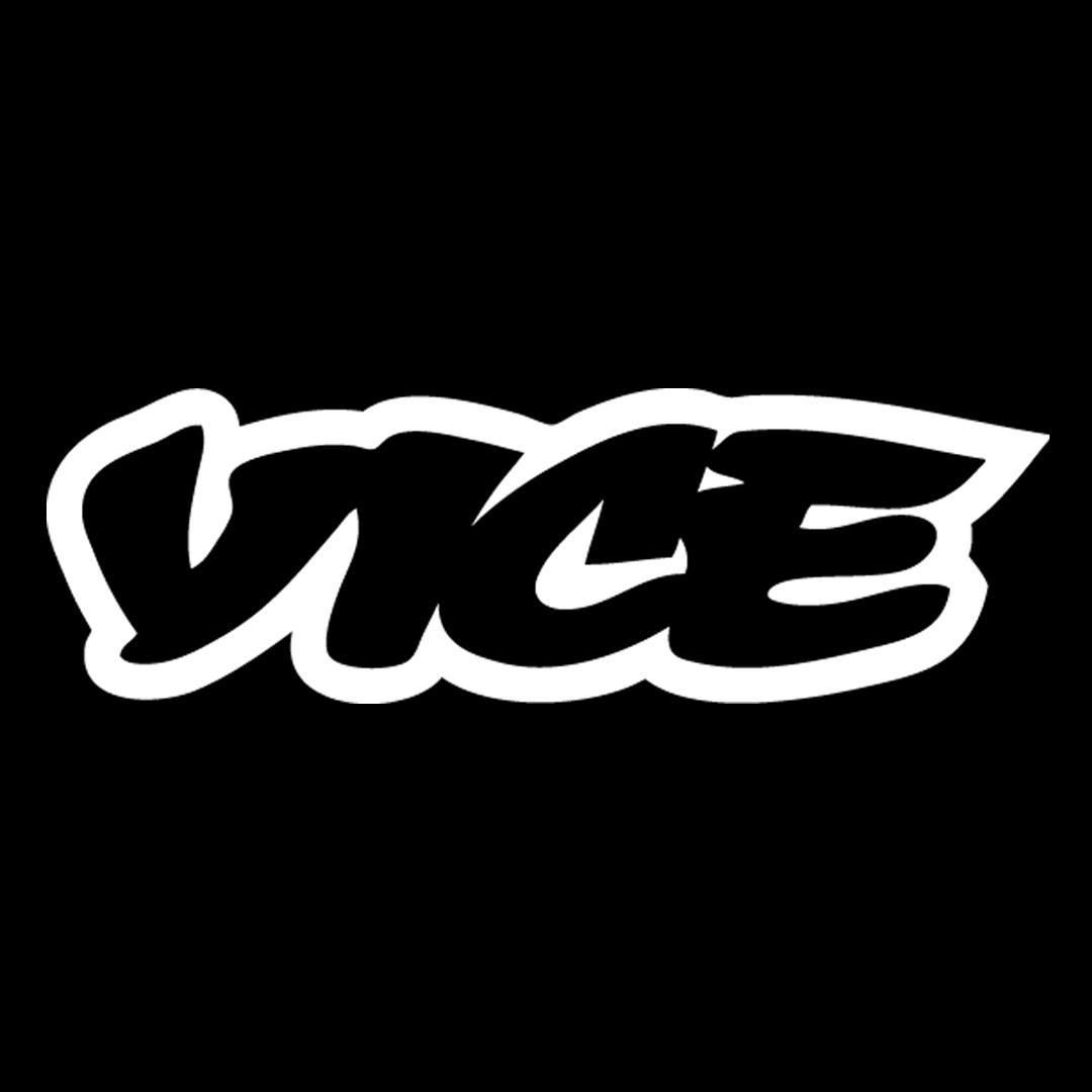 Avatar - VICE Austria