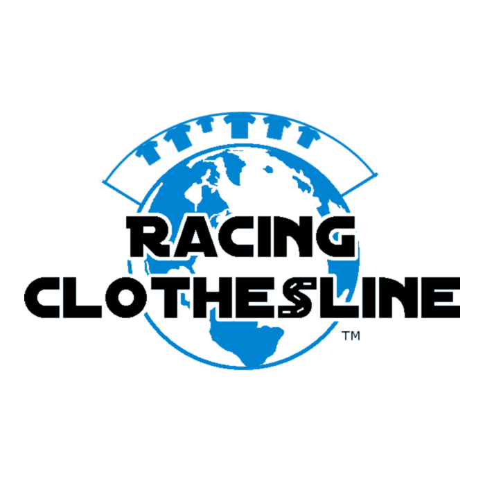Avatar - Racing Clothesline