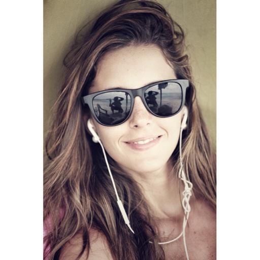 Avatar - Andreína Regueiro Ignassi