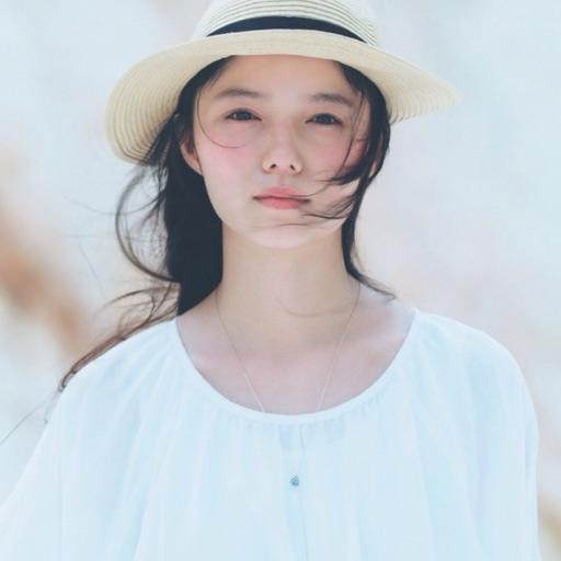 Avatar - 爱新觉罗海宁