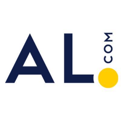 Avatar - Al.com