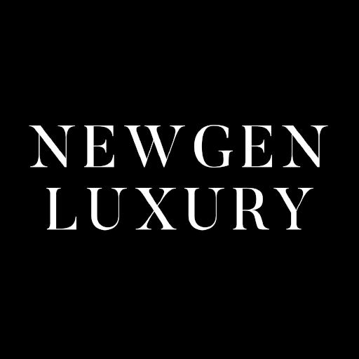 Avatar - Newgen Luxury