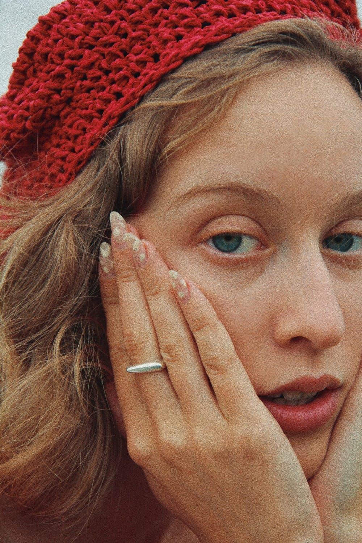 Lena - cover