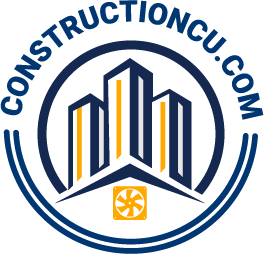Construction_cu - cover