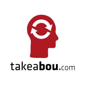 Avatar - Martí Bou - Takeabou.com