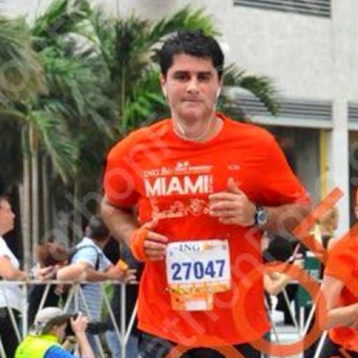 Avatar - Alvaro Coelho