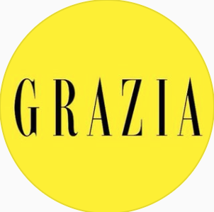 Avatar - Grazia UK