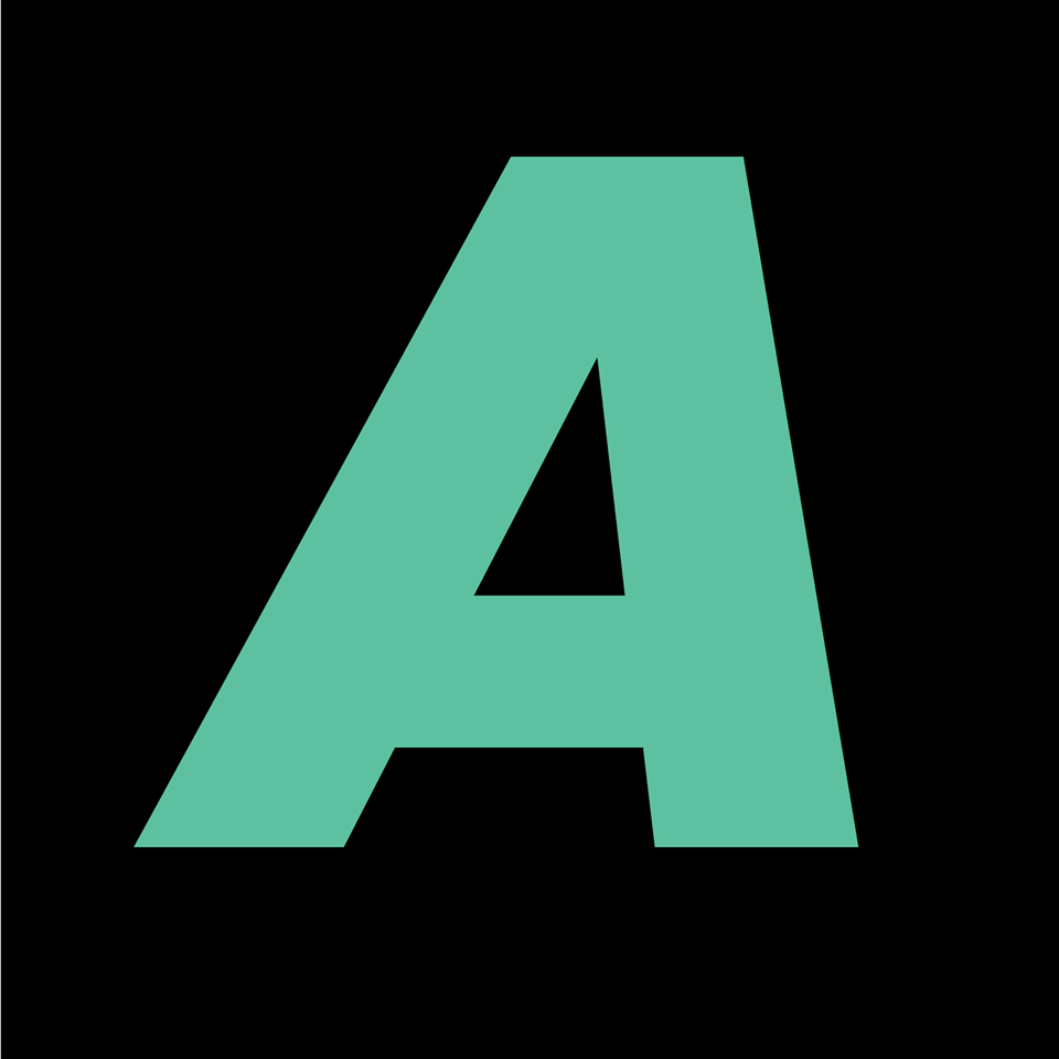 Avatar - Azhizhi