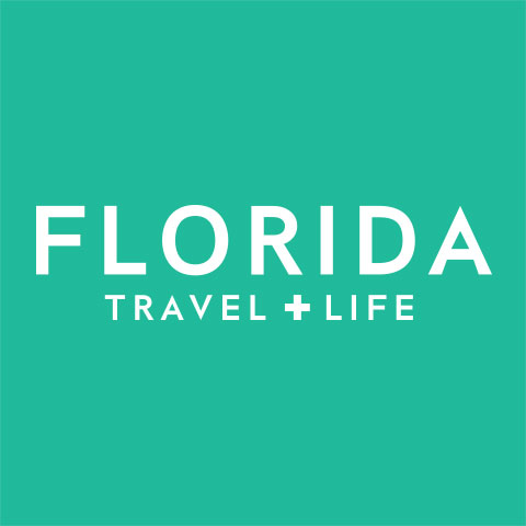 Avatar - Florida Travel + Life