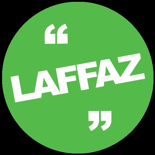 Avatar - LAFFAZ Media