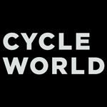 Avatar - Cycle World