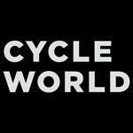 Avatar - Cycle World