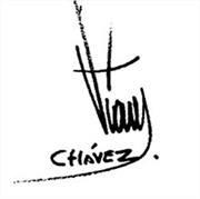 Avatar - Cambio Marquez