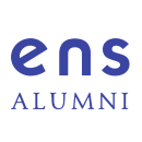 Avatar - News ENS Alumni