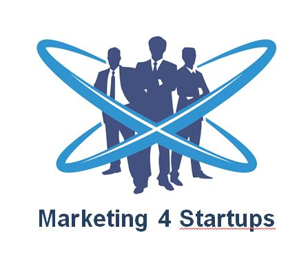 Avatar - Marketing 4 Startups